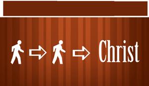 what-is-discipleship-united-faith